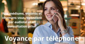 Infinità Corse Voyance spécialiste de la voyance par téléphone en Corse