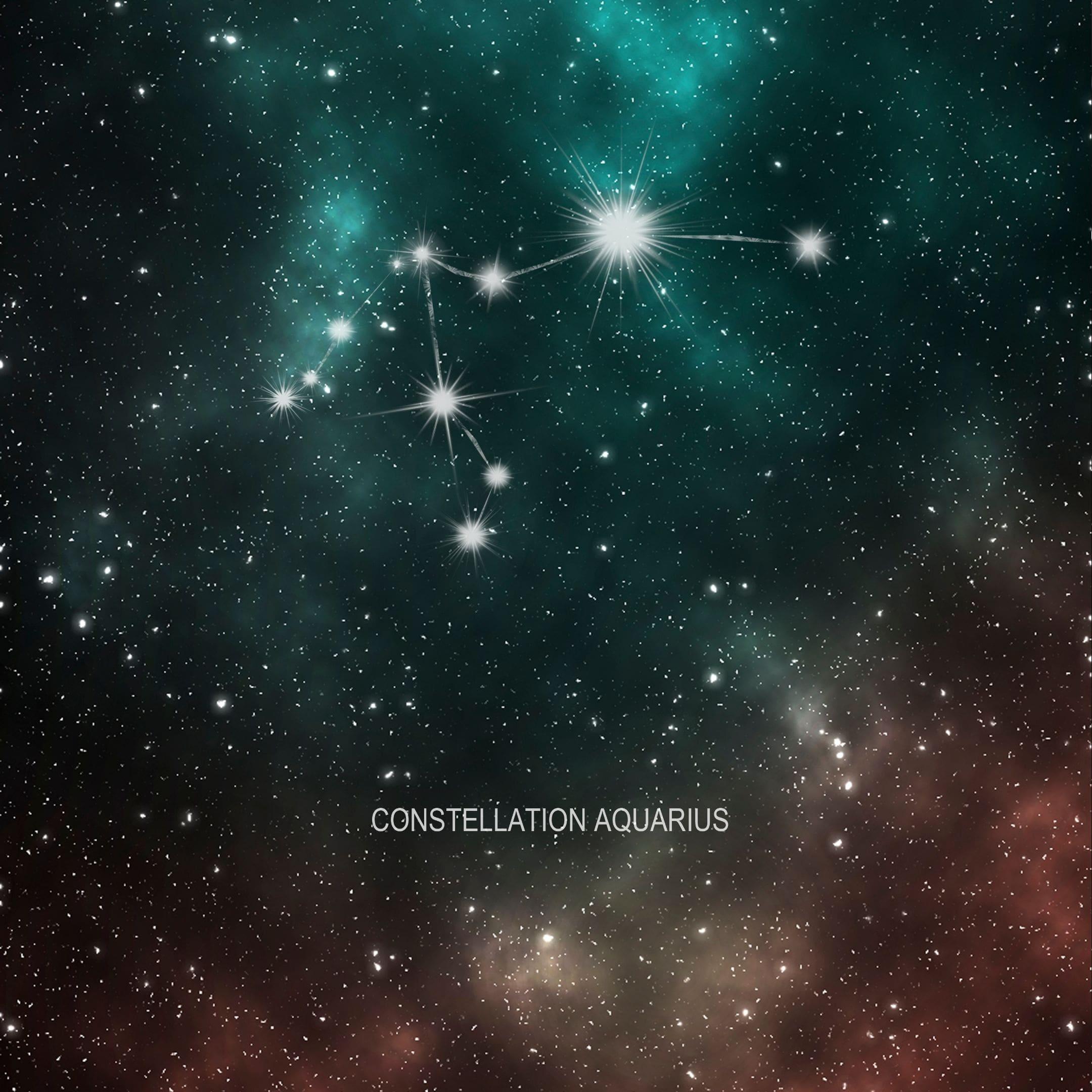 Constellation- Astrologie / Infinità Corse Voyance