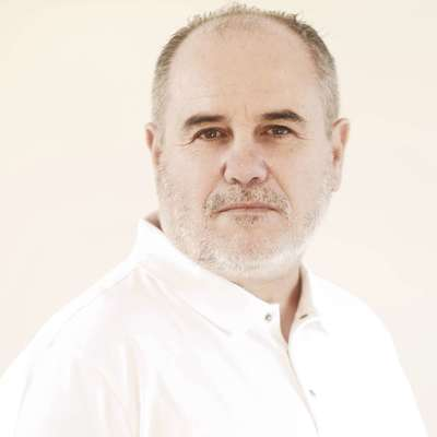 Jean-Jacques Burtin hypnotiseur sur Mystik Radio/Infinità Corse Voyance