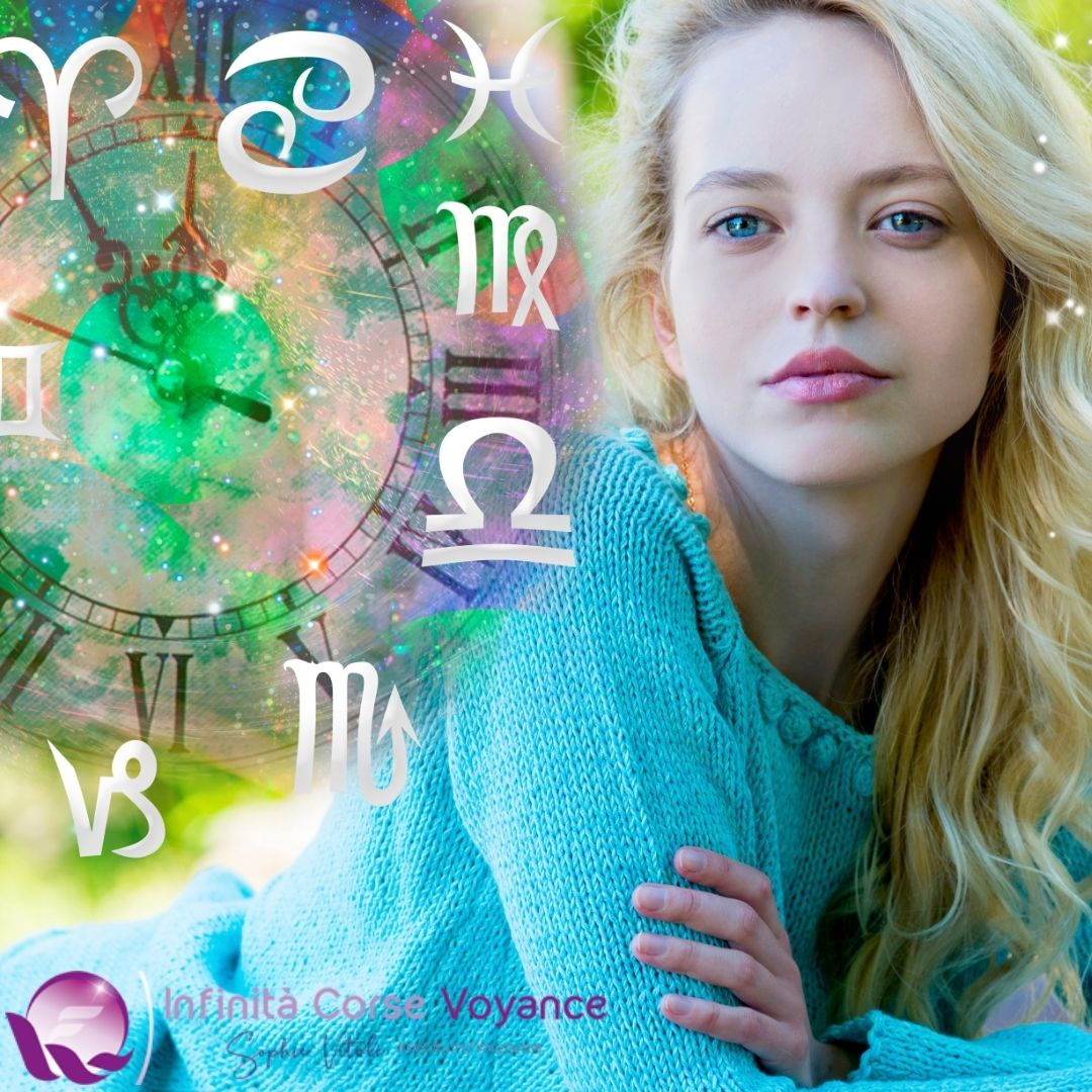 La compatibilité amoureuse des signes astrologiques/ Le blog de Sophie/ Infinità Corse Voyance