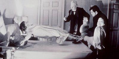L'exorciste, le film / Infinità Corse Voyance