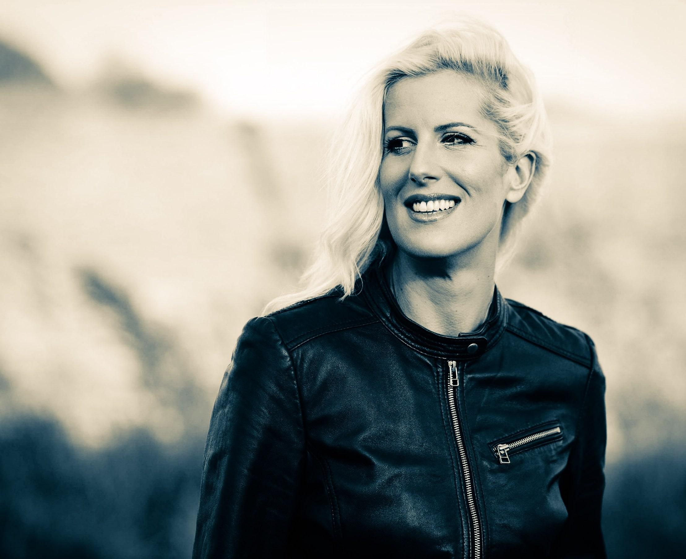 Sophie Vitali médium et voyante corse / sophie.vitali.com