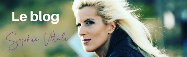 Le blog de Sophie Vitali / Infinità Corse Voyance