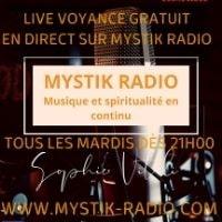 voyance par audiotel discount avec de vrais voyants / Infinità Corse Voyance