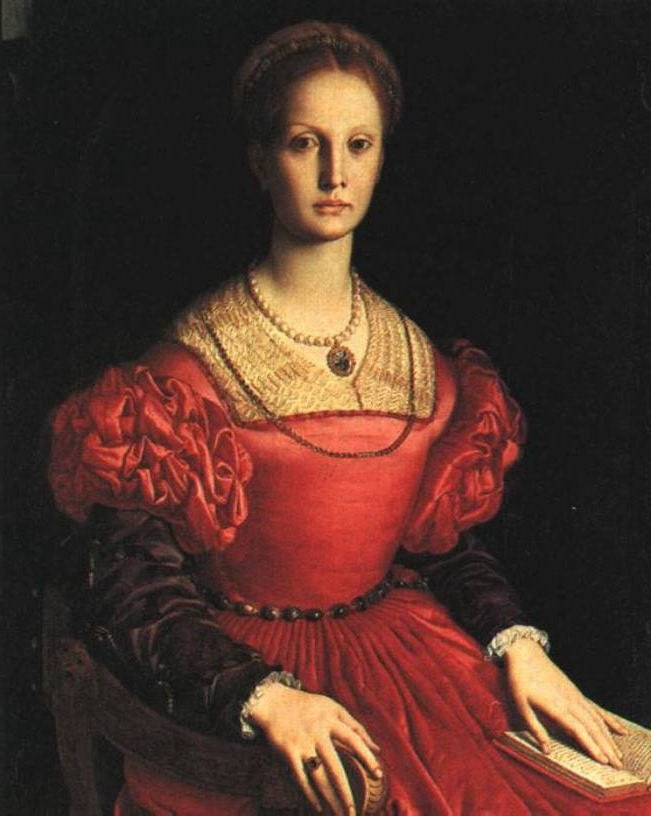 Erzsébeth de Bathory, reine des vampires / Infinità Corse Voyance