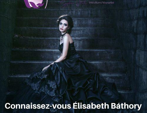 Connaissez-vous Élisabeth Báthory la «Comtesse sanglante» ?