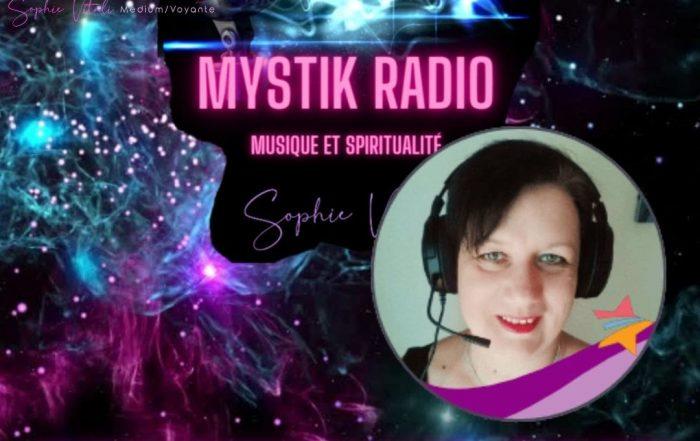 Voyance gratuite avec Lily Rose médium spirit / Infinità Corse Voyance