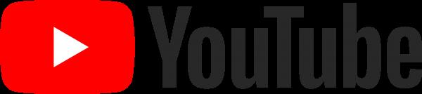 Chaine YouTube : Sophie Vitali Médium Voyante
